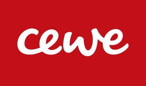 Studentrabatt hos CEWE