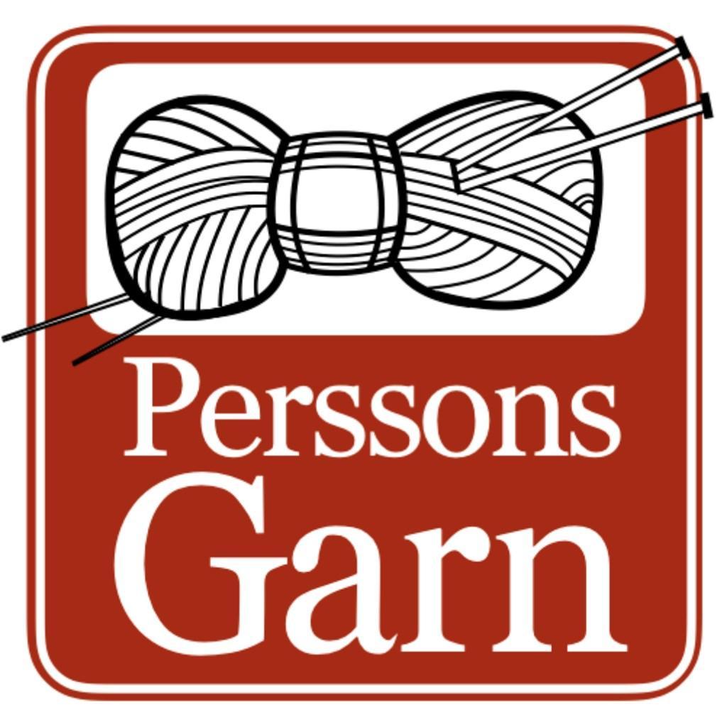 Studentrabatt hos Perssons Garn