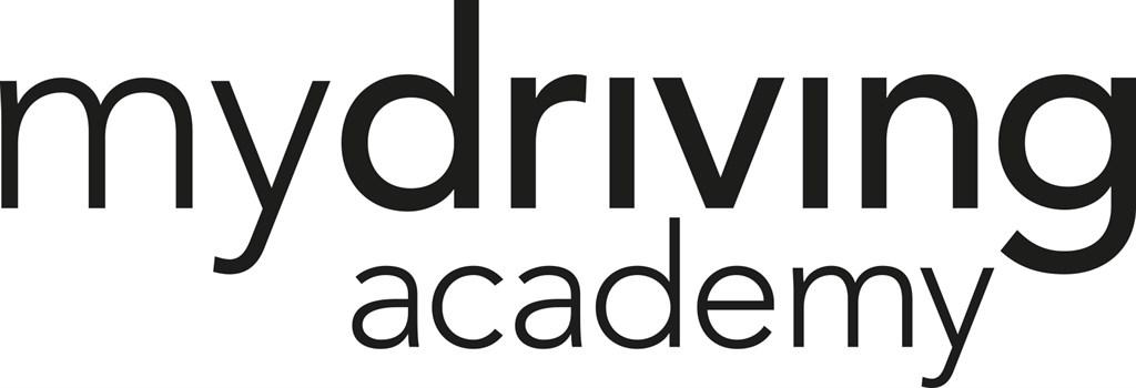 Studentrabatt hos My Driving Academy