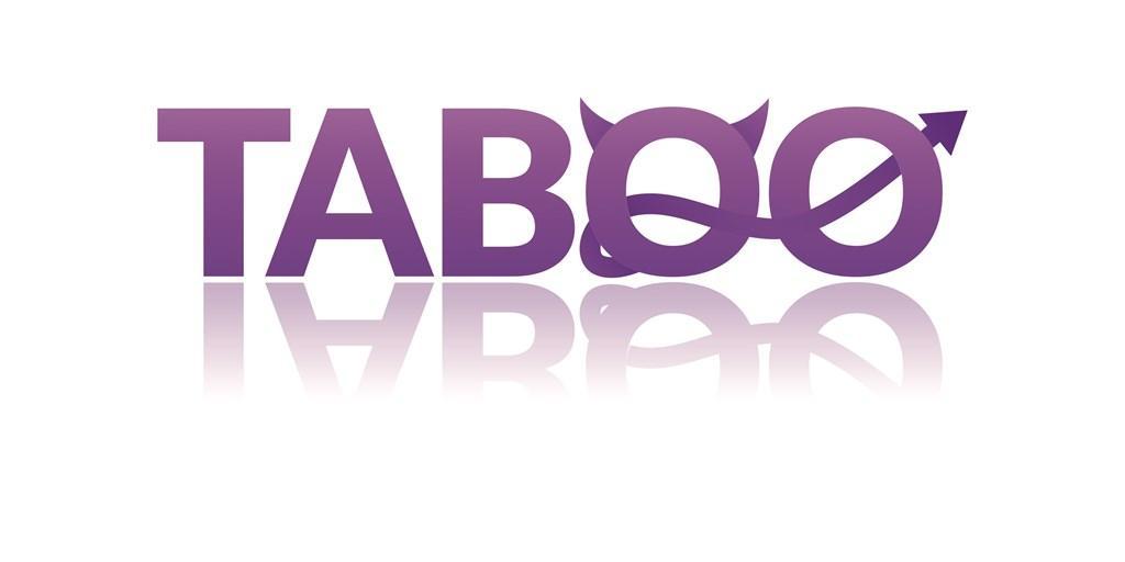 Studentrabatt hos Taboo
