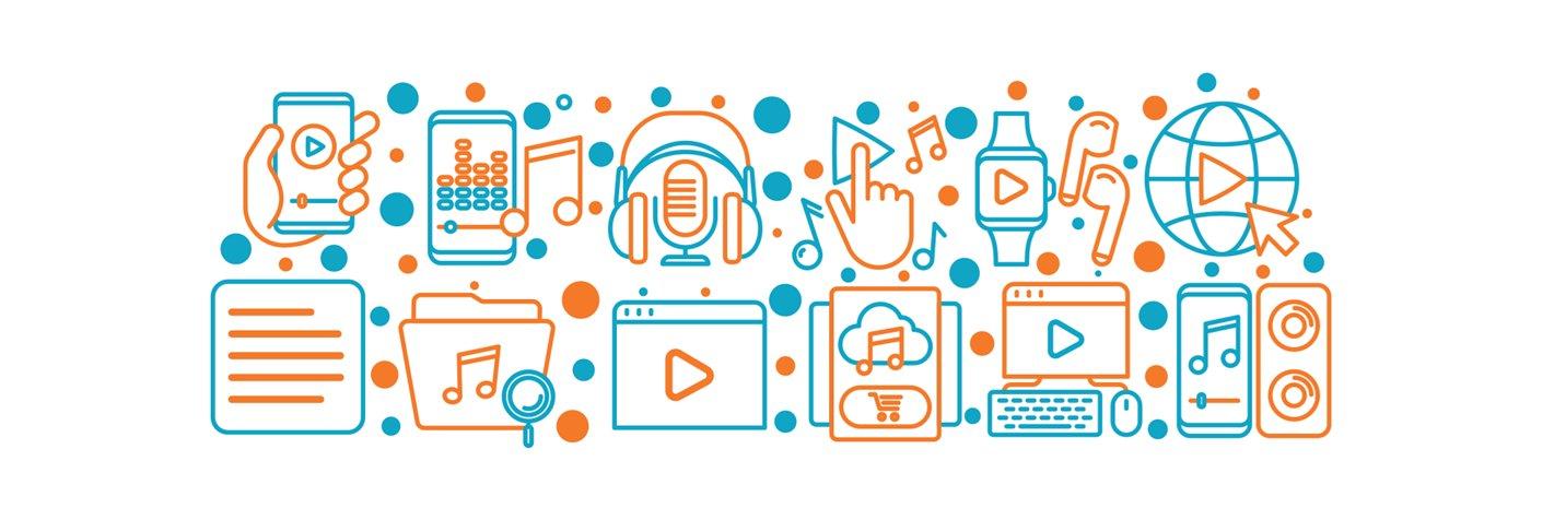 Studentabonnemang – studentrabatt på abonnemang