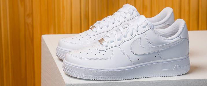 SneakersPoint
