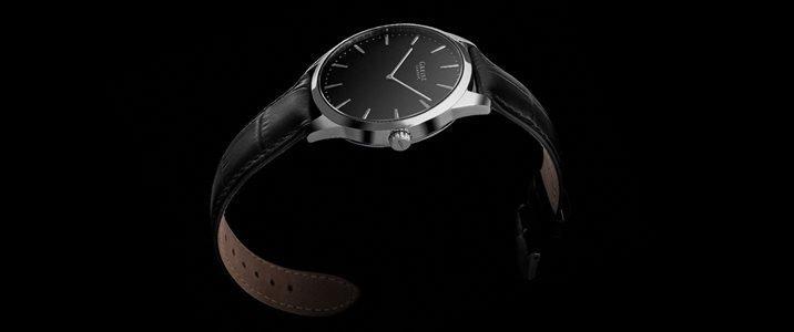 Greisz Watches