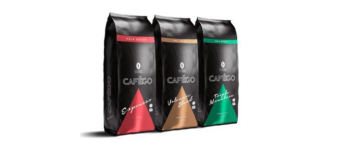 Cafégo