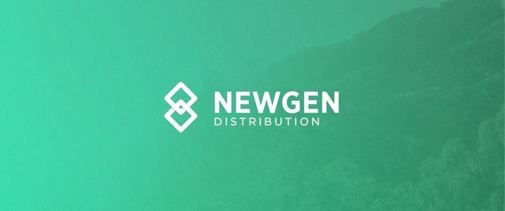 Newgen Distribution
