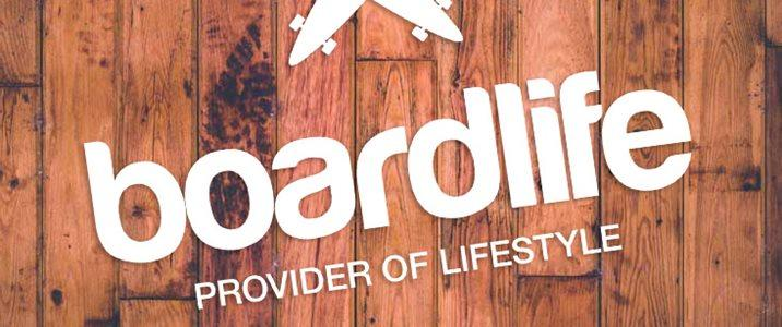 Boardlife.se