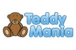 Teddymania