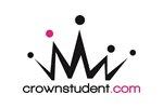 Crownstudent