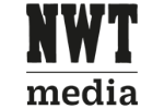 NWT Media