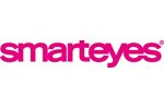 Smarteyes