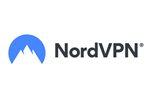 NordVPN & NordPass