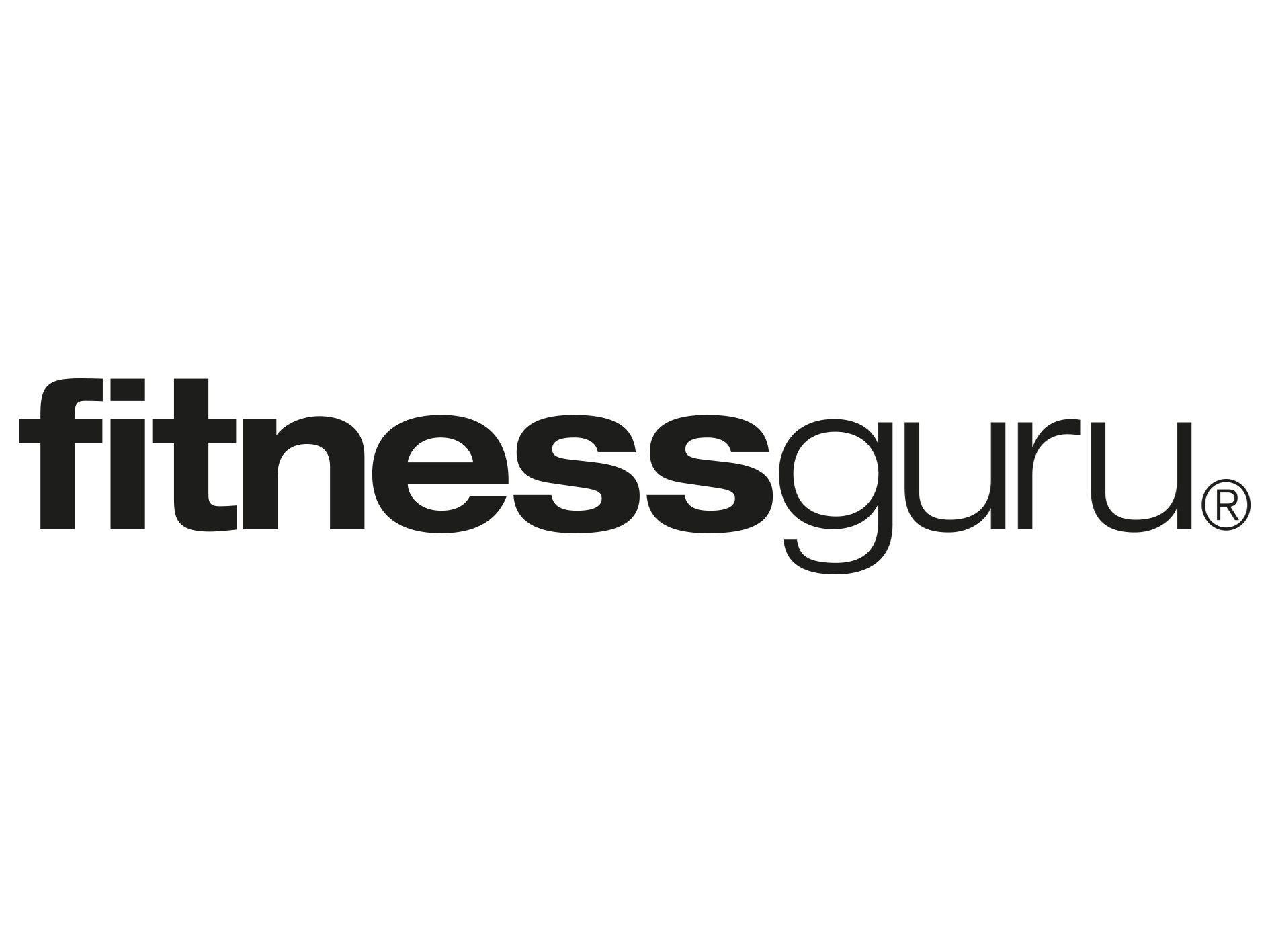 fitnessguru