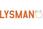Lysman