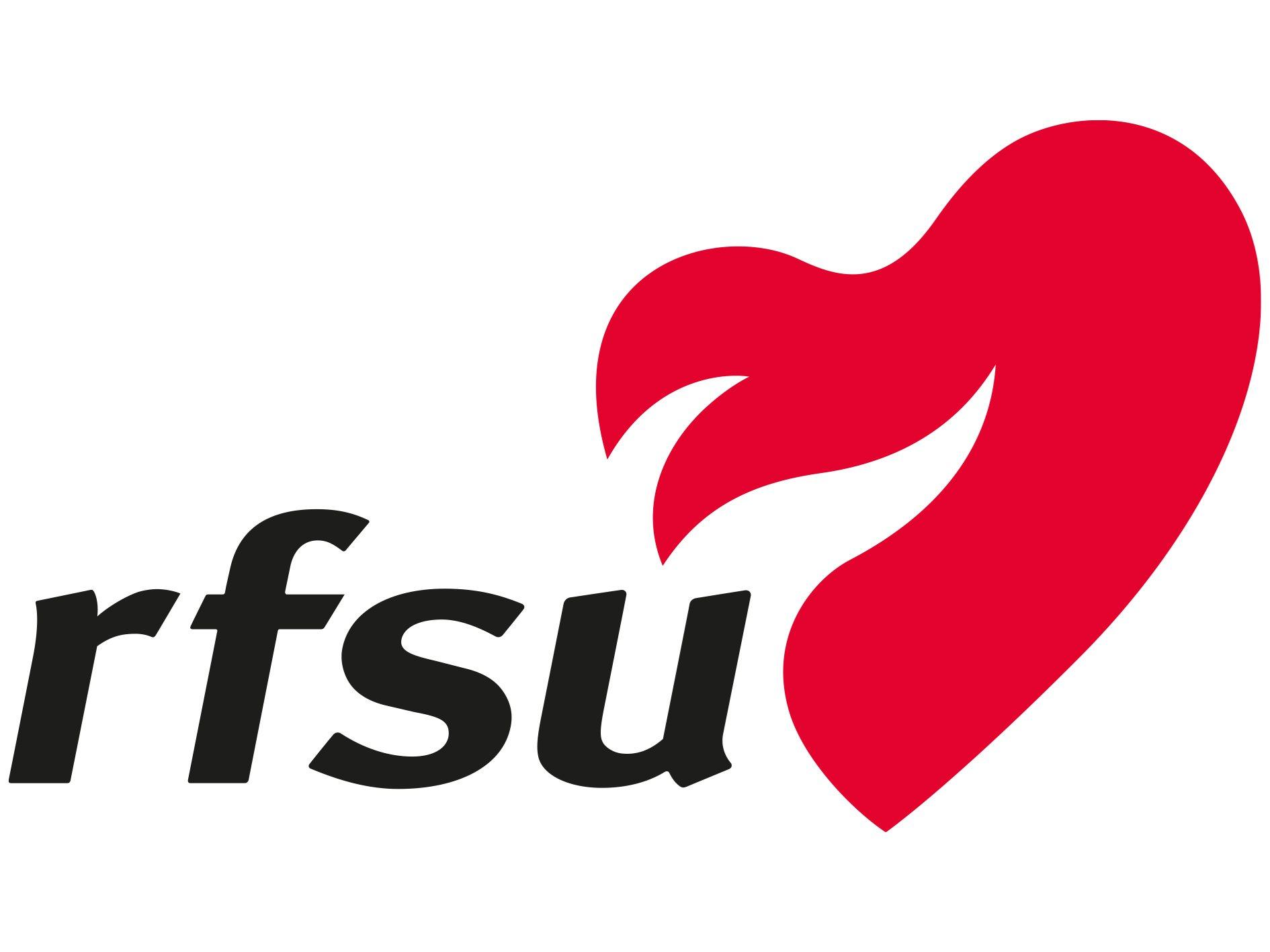 rfsu.com