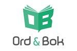 Ord & Bok