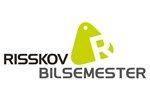 Risskov Bilsemester