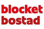 Blocket Bostad