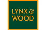 Lynx & Wood