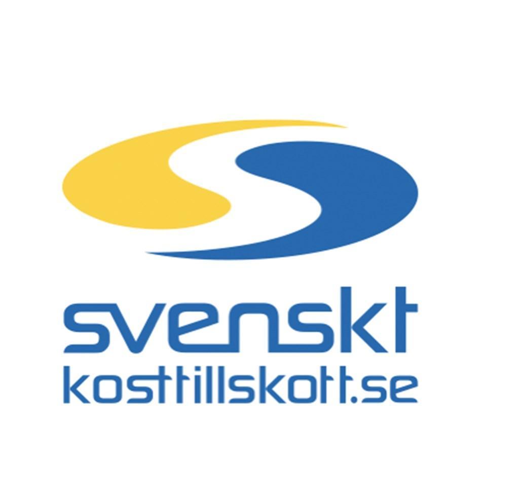svensk hälsokost studentrabatt