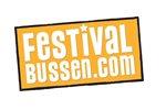 Festivalbussen.com