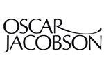 OscarJacobson