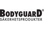 Bodyguard.nu