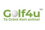 Golf4u