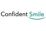Confident Smile