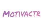 Motivactr