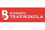 Bonniers Trafikskola