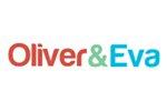 Oliver o Eva