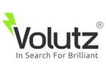 Volutz