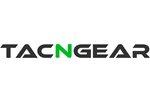 TacNGear