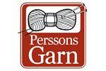 Perssons Garn