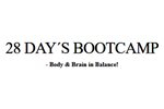 28 Day´s BootCamp.se