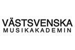 Västsvenska Musikakademin