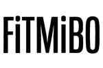 Fitmibo