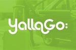 Yalla Go