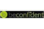 beconfident.com/sv/