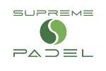 Supreme Padel